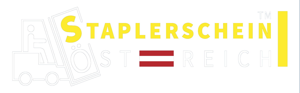Staplerschein