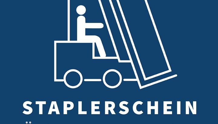 Staplerschein Österreich