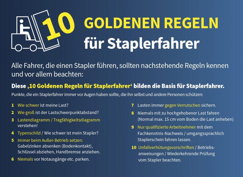 Staplerschein_Regeln_
