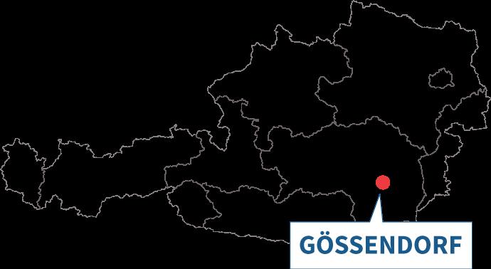 Sportangebote Gssendorf - Kurse Gssendorf - BERGFEX